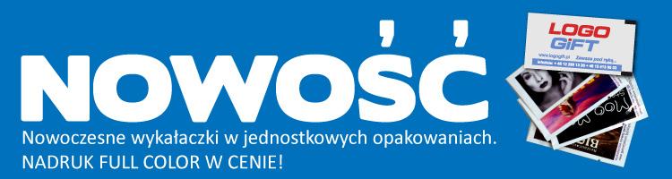 Logogift