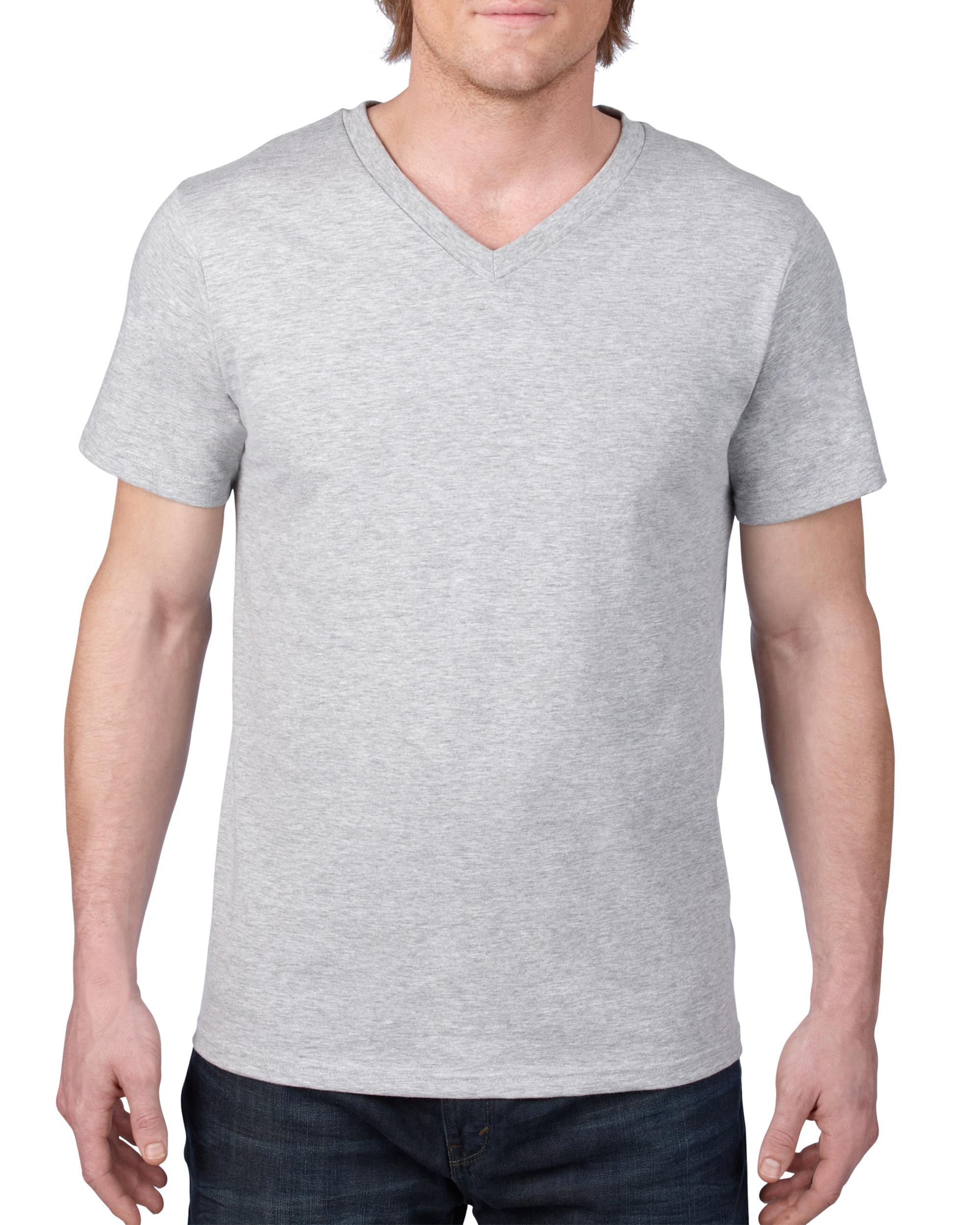 Foto bedrukken op shirt 78