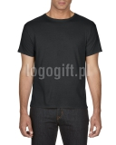 T-shirt Featherweight Tee ANVIL ?>
