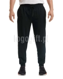 Spodnie Unisex Light Terry Jogger ANVIL ?>