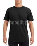T-shirt Curve Tee ANVIL ?>