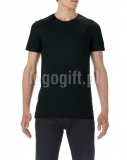 T-shirt Adult Fashion Basic Long & Lean Tee ANVIL ?>