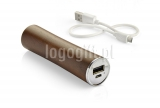Power bank 2200 mAh Woodwork ?>