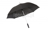 Parasol golfowy Alu Golf Automatic DOPPLER ?>