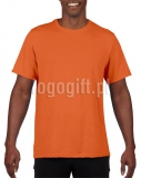 T-shirt Core Performance Adult GILDAN ?>