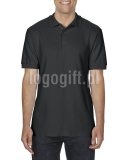 Polo Premium Cotton Double Pique GILDAN ?>