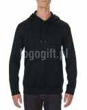 Bluza Performnce Adult Tech Hooded Sweatshirt GILDAN ?>