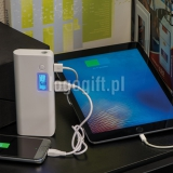Power bank 10 000 mAh ?>