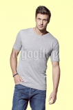 T-shirt Classic Fitted Men ?>