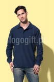 Polo Long Sleeve Men  ?>