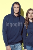 Bluza Hooded Men  ?>