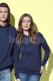 Bluza Hooded Women  ?>