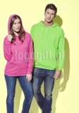 Bluza Unisex Hooded Sweatshirt  ?>