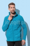 Bluza polarowa Active Men  ?>