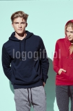 Bluza Active Sweat Hoody Men ?>