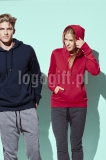 Bluza Active Sweat Hoody Women ?>