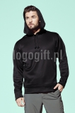 Bluza z kapturem Active Bonded Fleece Hoody Men ?>