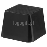 Głośnik Bluetooth? Nomia ?>
