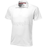 Polo sportowe Game SLAZENGER ?>